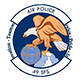 Airpolice Icon