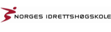 Norges Idrettshogskole Logo